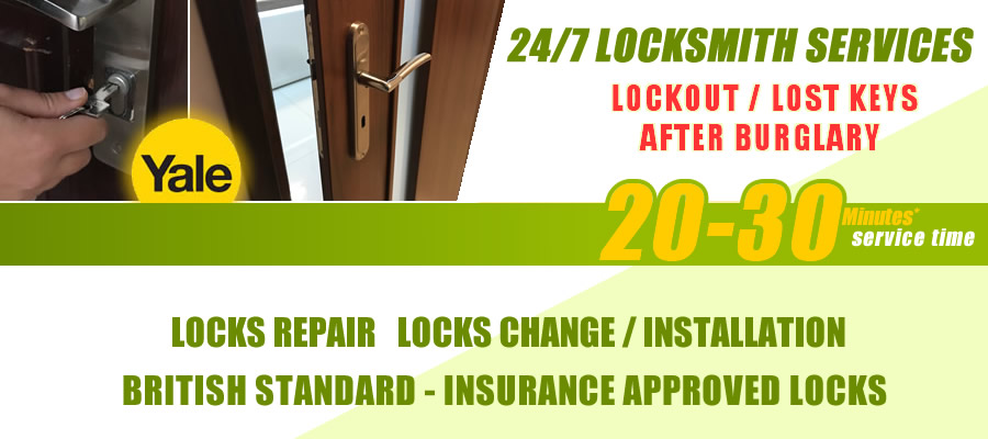 Charlton locksmith services